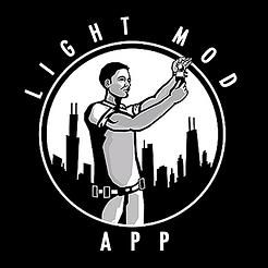LMR_App_Logo_V4.png