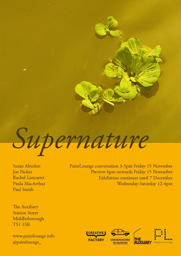 supernature A472.jpg