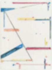 PF 18-111.jpg