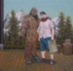 Bigfoot 2.jpg