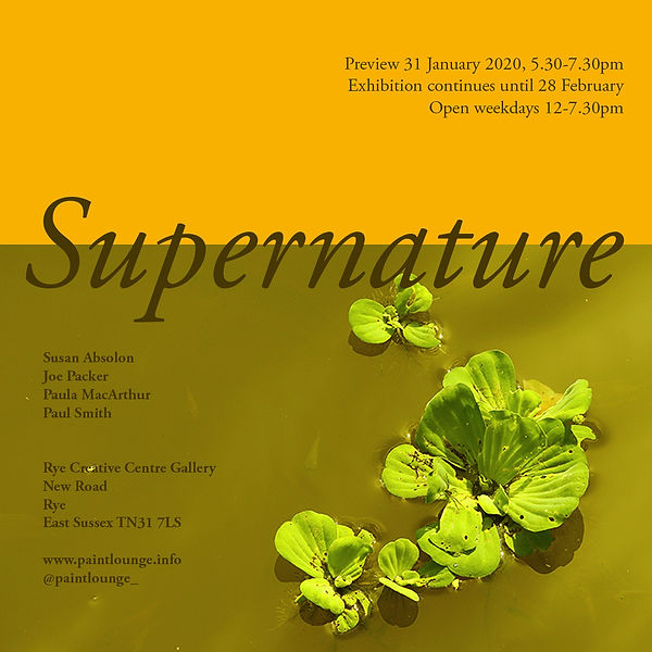 supernature square rye.jpg