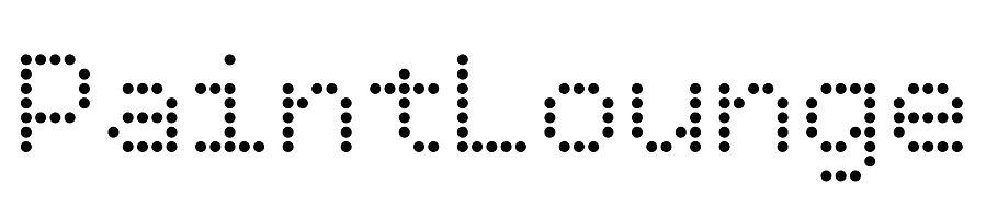 PaintLounge logo black on white copy.jpg