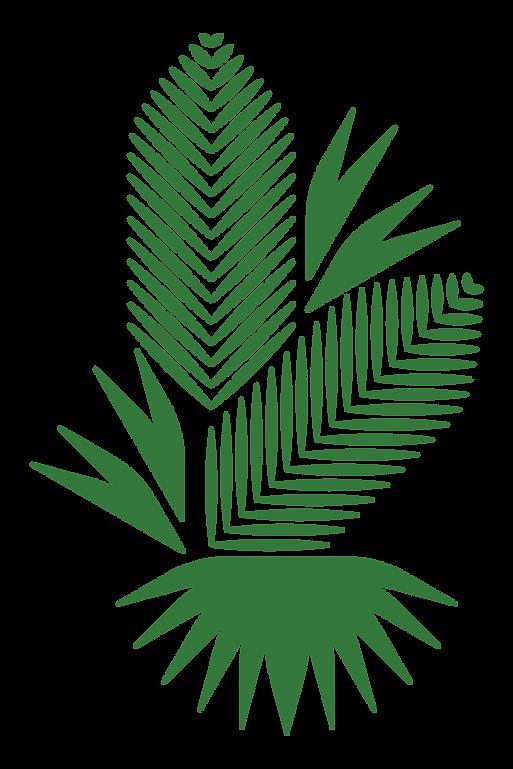 mmw-illo-plants.png