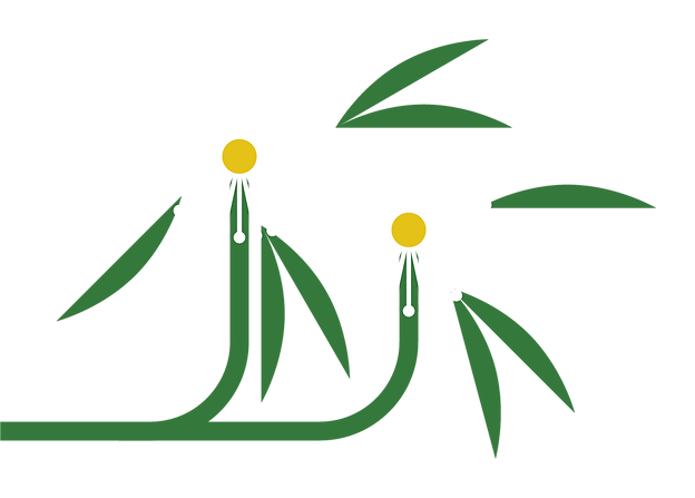 mmw-illo-flowers.png