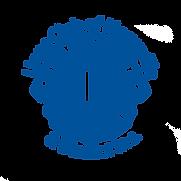 Lions Marysville Logo blue transparent.p