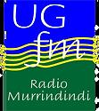 UGFM RM Logo Bitmap.png