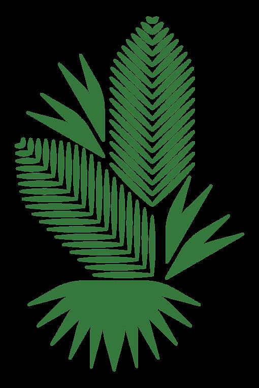 mmw-illo-plants flipped.png