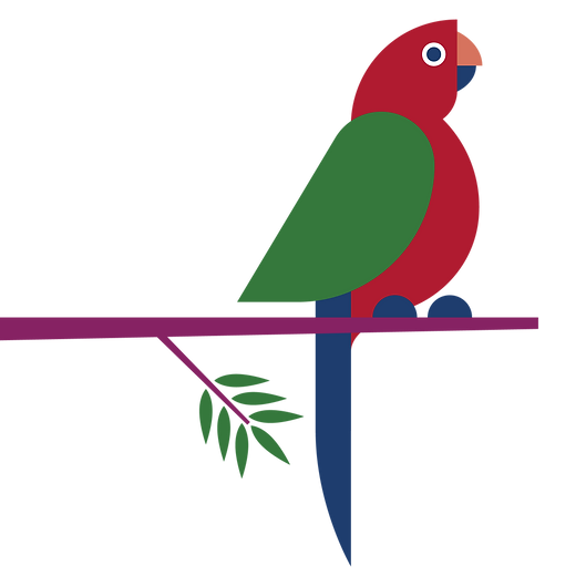 mmw-illo-parrot-branch.png
