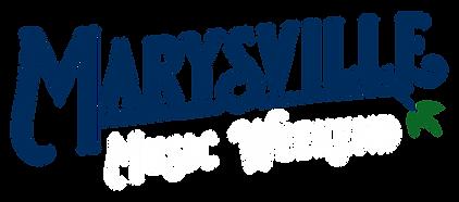 MMW-full-logo-full-colour.png