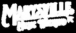 MMW-full-logo-mono-white.png