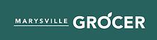 MGS_Logo_Horizontal.png