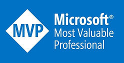 mvp-banner-fb.jpg