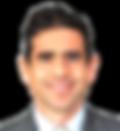 Lucerga_Roberto-Jose-Vazquez_edited_edit