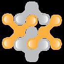 Innitium Analytics Consulting-01 logo.pn