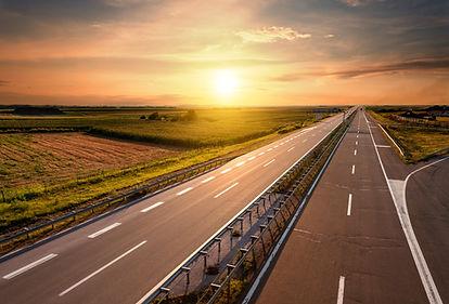 road-sunset.jpg