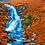 Thumbnail: Isle of Skye 2