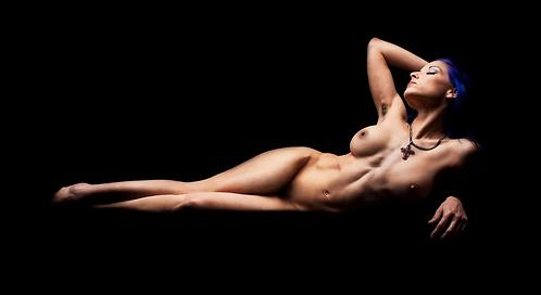 Nicole Light