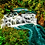 Thumbnail: Burgess Falls 1