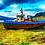 Thumbnail: The Forgotten Boat