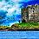 Thumbnail: Castle Stalker