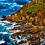 Thumbnail: Poldark 1, Cornwall