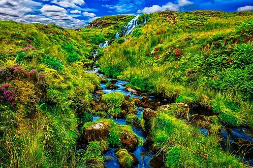 Isle of Skye 1
