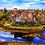Thumbnail: Dunvegan Castle, Skye
