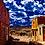 Thumbnail: Acoma Pueblo 2