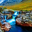 Thumbnail: Glencoe Mountains 3