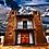 Thumbnail: Taos Pueblo Mission