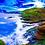 Thumbnail: Ruin By The Sea