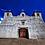 Thumbnail: Isleta Pueblo Mission