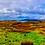 Thumbnail: Loch Bracadale