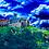 Thumbnail: St. Michael's Mount, Cornwall