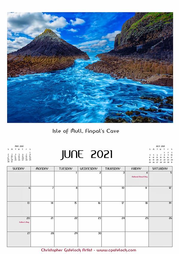 June-us - A0806.webp
