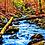 Thumbnail: Virgin Falls, Lost