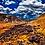 Thumbnail: Bisti Badlands 2