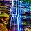 Thumbnail: Virgin Falls