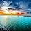Thumbnail: Sunset Lake Dunes, Jericoacoara