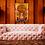 Thumbnail: Carmo Basilica , Recife