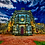 Thumbnail: Rosslyn Chapel 2