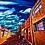 Thumbnail: Acoma Pueblo 1