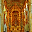 Thumbnail: St. Benedict Monastery, Olinda