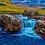 Thumbnail: Glencoe Mountains 1