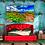Thumbnail: Tintagel