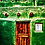 Thumbnail: Spanish Door, Taos