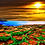 Thumbnail: The Giant's Causeway