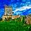 Thumbnail: Clonony Castle