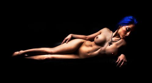 Nicole Dark