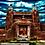 Thumbnail: San Jose De Gracia Church